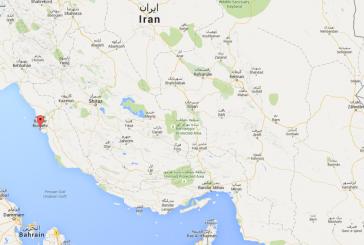 Israël: trois plans d'attaque contre l'Iran bloqués (ex-ministre)
