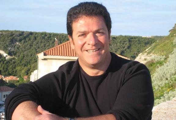 «Ce matin, mes pensées vont à la population israélienne…» par Gil Taieb