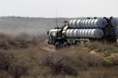 La Russie va livrer des missiles sol-air S-300 à l'Iran