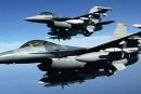 Une Frappe Israélienne aurai frappé une base  Militaire  à l'Est de Damas