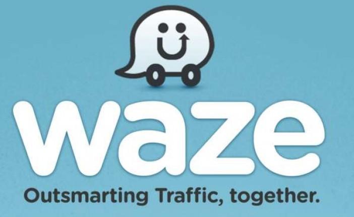 Avec Waze, Google teste le covoiturage en Israël.