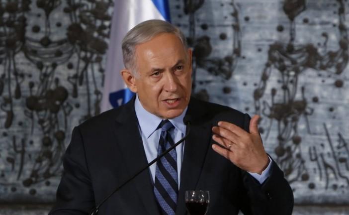 Réaction officielle de Netanyahu au sujet des 2 Israéliens retenus à Gaza