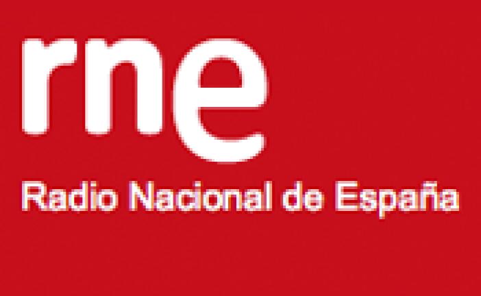 Espagne : la radio publique retire de son site une fiction sur des «juifs sataniques»