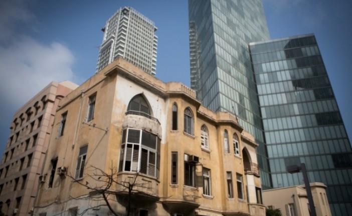 Des touristes français floués à leur arrivée en Israël