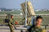 Ce qu'offriront les Etats-Unis à Israël quand l'accord iranien sera adopté par le congrès.