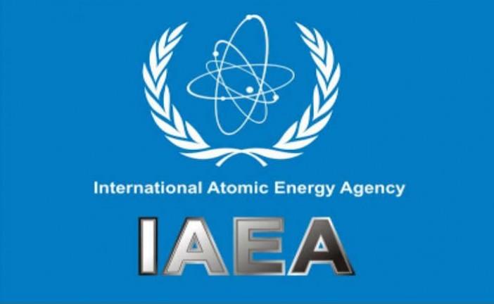 Binyamin Netanyahou, remercie les pays qui ont rejeté la résolution réclamant un contrôle du nucléaire israélien