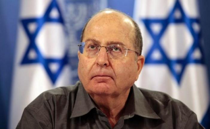 Le monde en proie à une 3ème guerre mondiale, selon un ministre israélien
