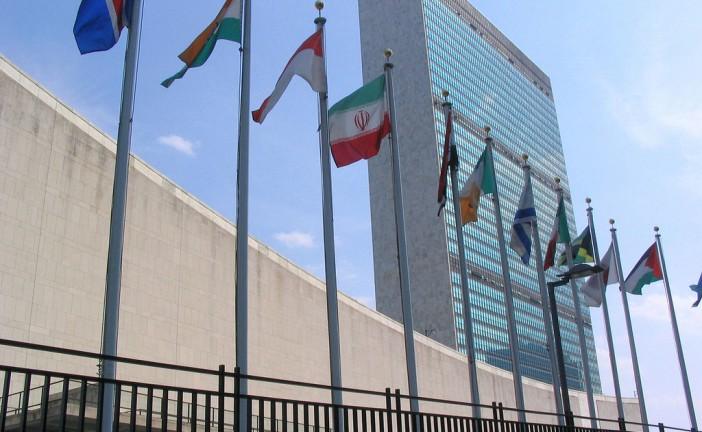 Honte à la FINUL, et après on demande à Israel de faire confiance à l'ONU