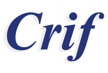 Communiqué de Presse : Le Crif appelle au sursaut national face à l'antisémitisme