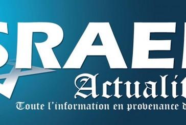 Nouvelle attaque au couteau à Jérusalem, l'auteur «neutralisée» (police)