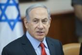Netanyahou contre les jets de pierres: «aucune tolérance envers les assaillants».