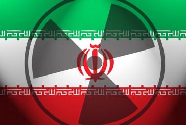 Derniere Info : Selon certaines informations une expolsion aurait eu lieu dans une usine d'Uranium en Iran