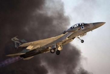 Une roquette tirée de Gaza, raid de l'aviation israélienne, pas de blessé