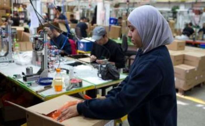 Responsable Sodastream: «le BDS nuit surtout aux palestiniens»