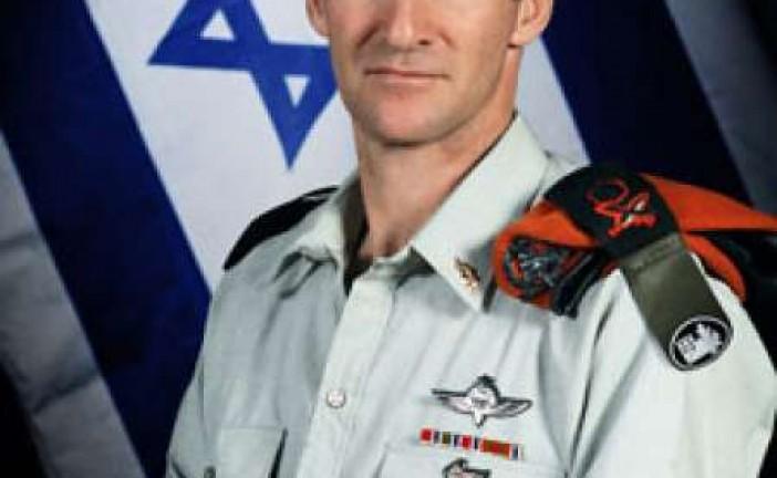Rencontre entre les états-major russes et israéliens pour coordonner les activités militaires en Syrie.