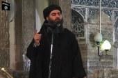 L'Irak avait averti la France de menaces d'attentats