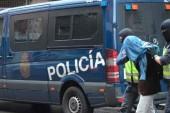 Espagne : démantèlement d'une «cellule terroriste» à Madrid