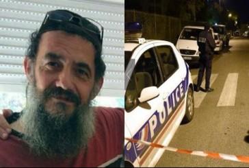 Le témoignage de Tsion Saadoun, ce Habad marseillais poignardé hier soir