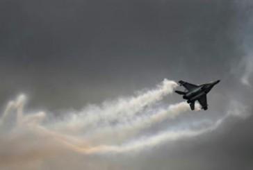 Avion russe abattu: un des pilotes secouru par un commando syrien (al-Mayadeen)