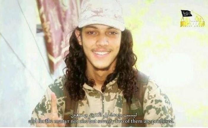 Un djihadiste originaire de Normandie aurait été tué en Syrie