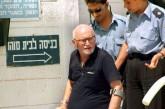 Mort d'un traite – Marcus Klingberg, la plus importante taupe soviétique jamais arrêtée en Israël (PORTRAIT)
