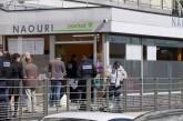 Vingt jihadistes présumés de la cellule Cannes-Torcy renvoyés aux assises