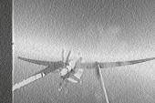 Des drones israéliens piratés par les services de renseignements anglais et américains.