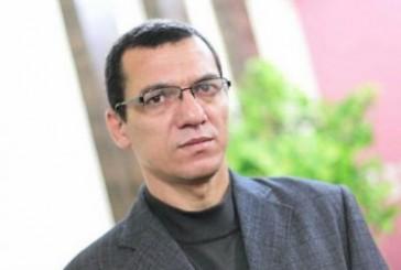 Le Hamas a torturé deux journalistes gazaouis.