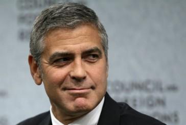Nespresso porte plainte contre un concurrent israélien utilisant un sosie de Clooney.