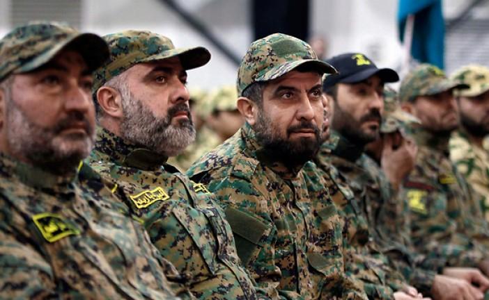 La brigade des stupéfiants américaine (DEA) arrête un réseau de blanchiment d'argent appartenant au Hezbollah