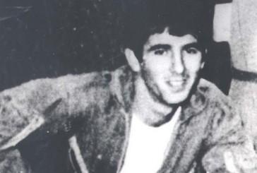 Ron Arad est mort au cours de ses premières années de captivité