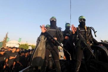 Un fonctionnaire gazaoui arrêté pendant 10 jours pour avoir critiqué les dépenses inutiles de son gouvernement.