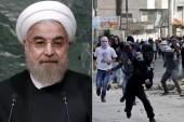 L'Iran promet 7000 dollars aux familles des terroristes abattus.