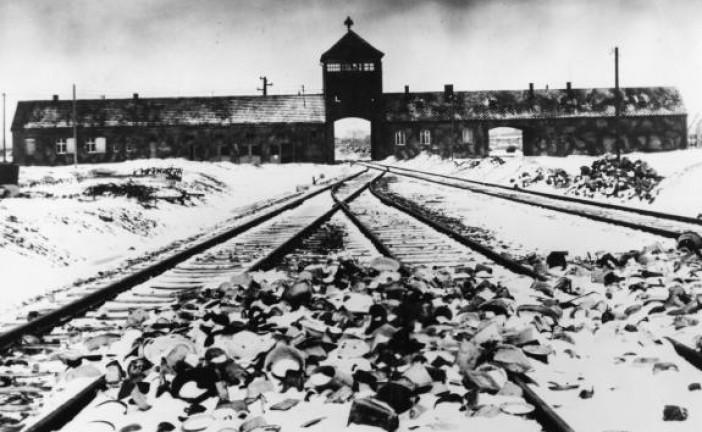 La Pologne veut interdire le terme «camps polonais» pour parler des camps de concentration grâce à une application
