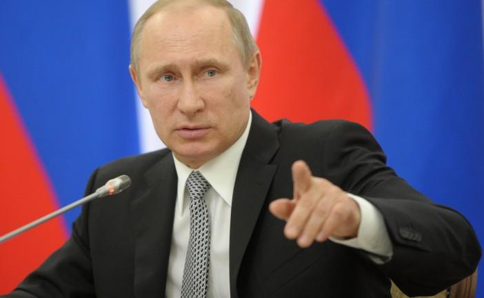 La Russie accuse Ankara d'aider Daesh au recrutement de terroristes.