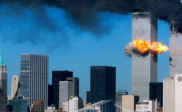 L'Iran et le Hezbollah impliqués dans les attentats du 11 septembre.