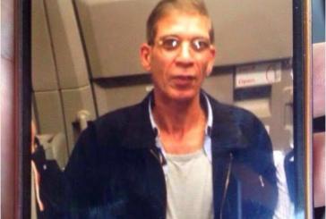 Fin du détournement d'avion EgyptAir à Chypre. Le pirate de l'air considéré comme étant un «déséquilibré».