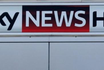 Une TV britannique met la main sur les noms de 22.000 membres de l'EI