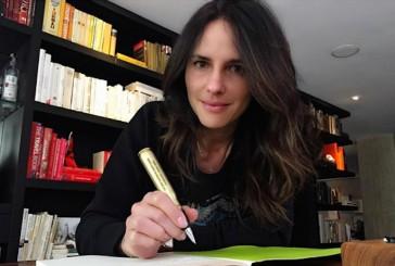 Paola Turbay, actrice colombienne: » Le fils de Saul a gagné l'Oscar du meilleur film étranger parce que les votants sont juifs».