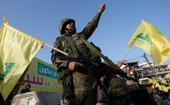 Le Hezbollah se prépare à la plus grande guerre de son histoire contre Israël.