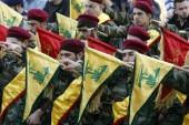Les pays du Golfe reconnaissent le Hezbollah comme organisation terroriste.