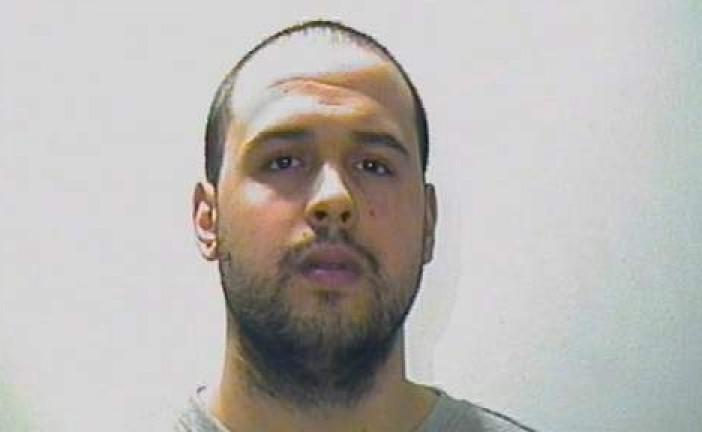 Erreur des autorités belges: un des frères El Bakraoui faisait l'objet d'un mandat d'arrêt international.