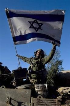 ziua-amintirii-in-israel