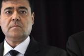 Le président du consistoire israélite de Marseille renvoyé en correctionnelle pour une affaire de blanchiement