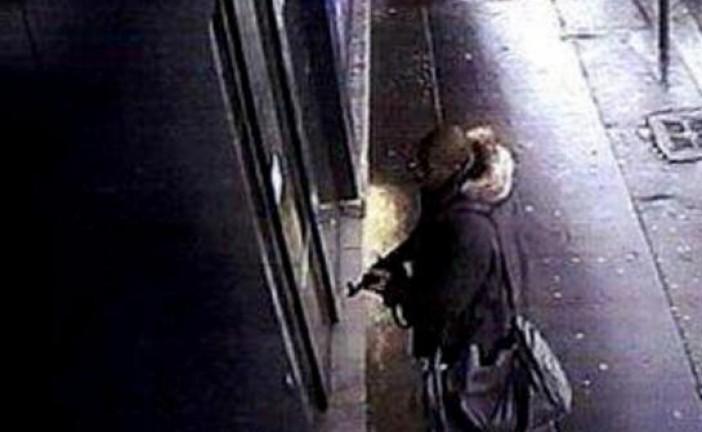 Attentat de l'Hyper Cacher: l'Espagne arrête un Français soupçonné d'avoir fourni des armes à Amedy Coulibaly