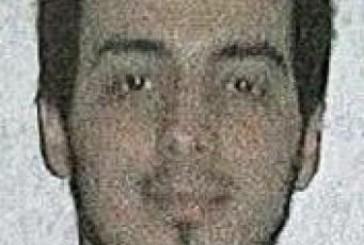 Laachraoui, l'un des kamikazes de Bruxelles, a travaillé à l'aéroport