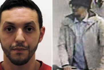 Attentats de Bruxelles: les terroristes visaient les halls d'embarquements pour Tel Aviv et pour les Etats-Unis.