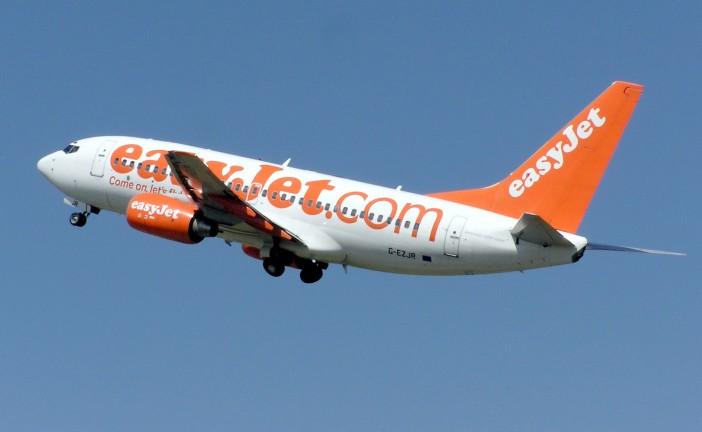 Video : Ce  qui s'est vraiment passé sur le vol  EasyJet EZY 3920 au départ de Barcelone vers Paris CDG