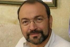 Jacques Kupfer zal  nous a quitté «En nous laissant un Message  écrit quelques jours avant son décès à tous les militants «