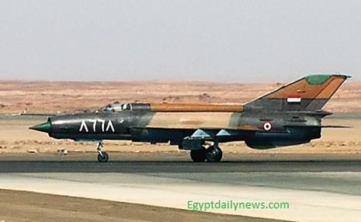 Quand les pilotes de l'Israeli Air force ont démontré aux Soviets qui étaient les As des As.